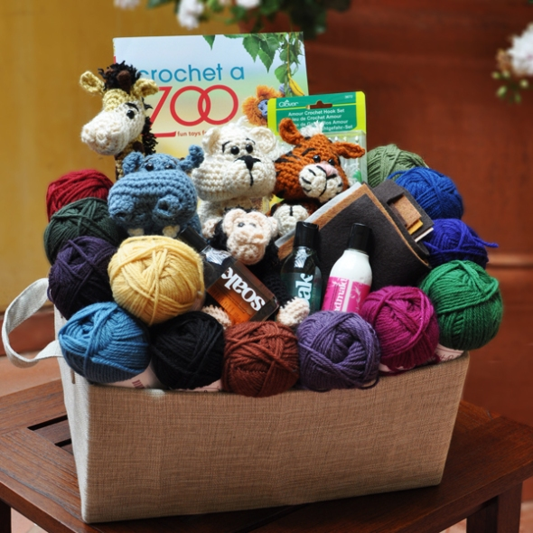 crocheters_basket_square